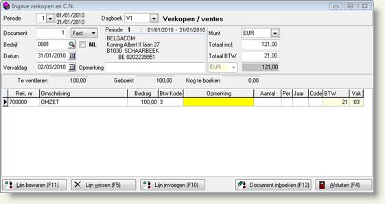 IngaveVerkoop_NL